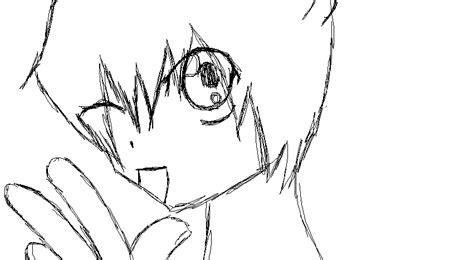 doodlebug joey panda doodle by joey shan on deviantart
