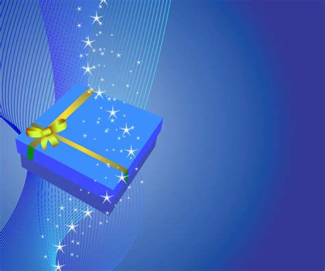 gift for man hd image gift box and 3d and cg abstract background wallpapers on desktop nexus image 88491
