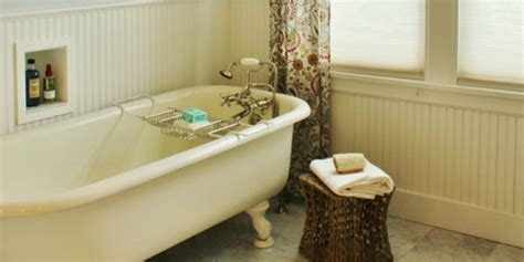 1920s bathtub remodelaholic gorgeous 1920 s cottage master bathroom