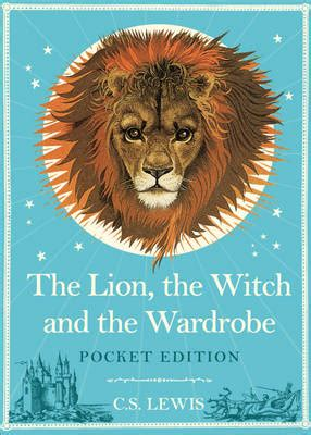 the the witch and the wardrobe picture book the the witch and the wardrobe pocket edition by c