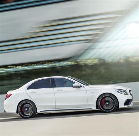 Bestes Auto Der Welt by Ist Die Mercedes C Klasse Das Beste Auto Der Welt Welt