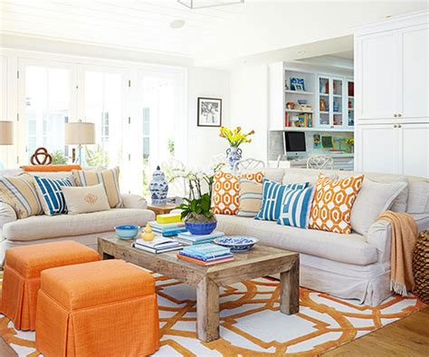 decorating color schemes living room color schemes