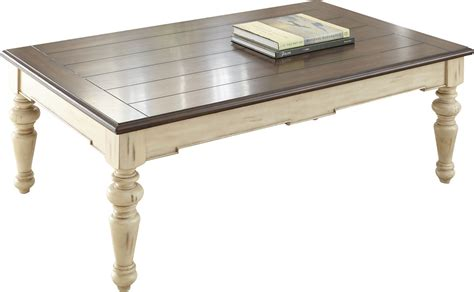 farmhouse coffee table seriously gorgeous farmhouse coffee tables you can buy