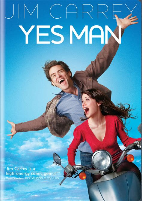 film online yes man jane wirob film 214 nerisi bay evet yes man 2008