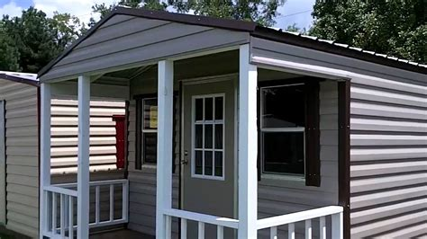 cost to build a house in arkansas buy a tiny house for 100 down tiny homes mortgage free