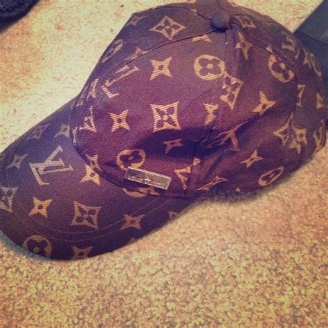 67 accessories louis vuitton baseball cap hat from