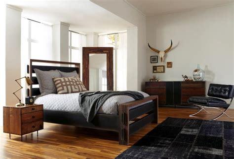 chambres à coucher modernes chambre 224 coucher moderne 50 id 233 es design