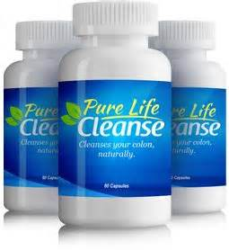 Drop Away Detox Side Effects by Cleanse Review Faster Weight Loss Results