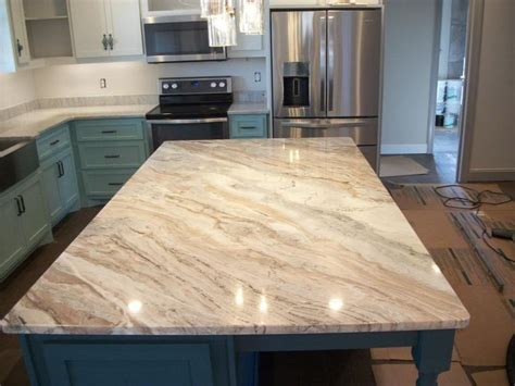 fantasy brown granite with white cabinets dark cabinets with fantasy brown granite google search