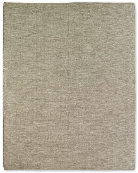 perennials rugs perennials 174 solid outdoor rug sand