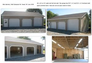 2 car garage ideas viewing gallery ideas detached 2 car garage plans ranch house plans
