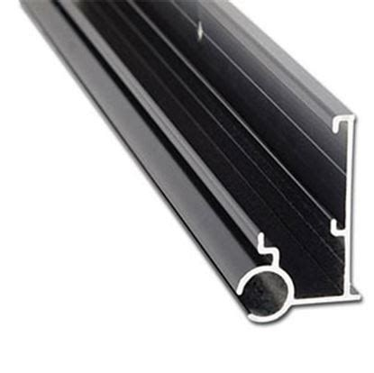 Aluminum Awning Rail by Apache Cer Center Awning Rail