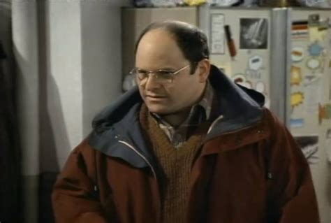george costanza bathroom does your gf nag you about getting married page 2 neogaf
