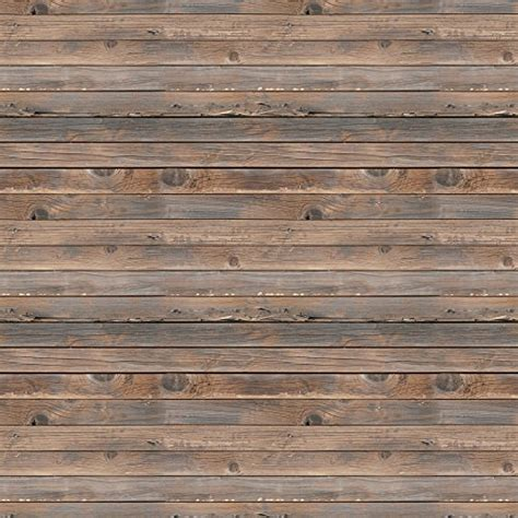 wood panel removable wallpaper wallsneedlove wall26 horizontal brown vintage and retro wood textured