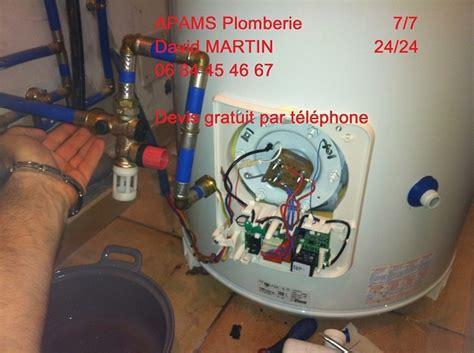 Chauffage Electrique Mural 1915 by Ballon Eau Chaude Sauter 300l Chauffage 224 Eau