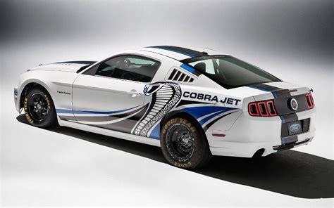 new ford mustang cobra ford mustang cobra jet new cars reviews