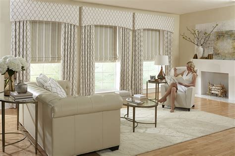 formal living room window treatments get inspired best window coverings