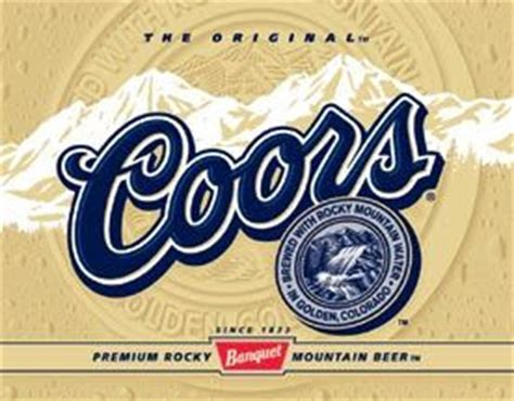 Coors Light Ibu by Diary Gabf Pre Prohibition Lager