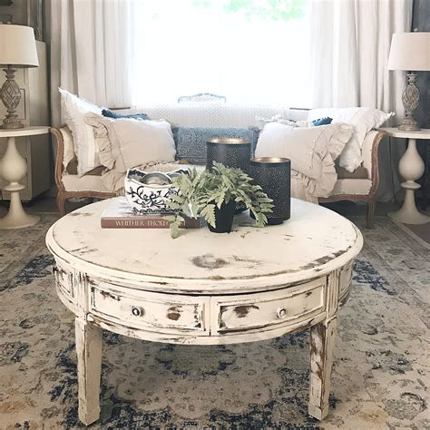 shabby chic table ls 28 images collage ideas for wall dining room shabby chic style with