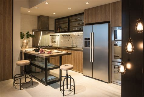 kitchen design workshop wylie court rustic kitchen hong kong by chinc s