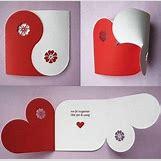 Manualidades De Amor Para Hombre   368 x 360 jpeg 20kB