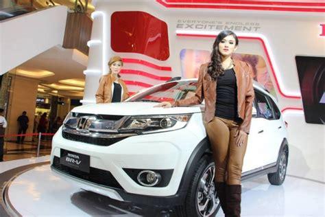Promo Honda Brv promo honda brv dp murah juni 2018 promo honda hrv
