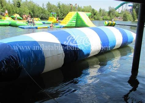 lake toys for adults lake water toys water blob for adults uv protection of inflatableballoons