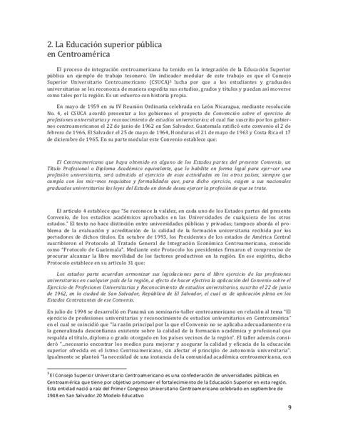 Modelo Curricular Bolivariano 12 Modelo Educativo Y Pol 237 Ticas Y Lineamientos Curriculares Curr 237 Cul