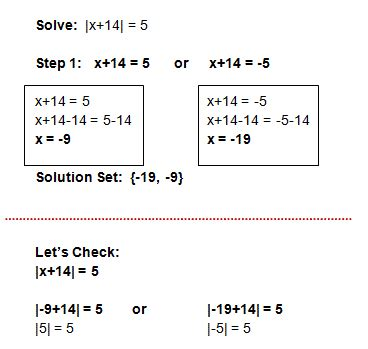 printable worksheets absolute value equations solving absolute value equations worksheet worksheets
