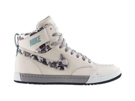 imagenes de botines jordan zapatillas nike mujer 2013 baratas cat 225 logo outlet online