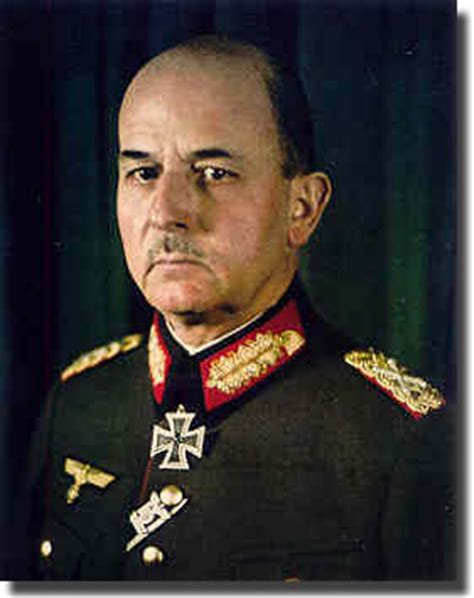 classify german ww2 generalfeldmarschalls and grand admirals