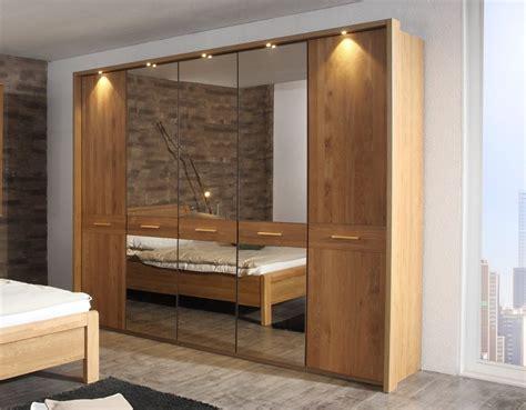 stylform chloe hinged door solid oak bedroom furniture stylform chloe hinged door solid oak bedroom furniture