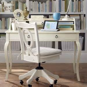 Pottery Barn Desk Chair Reviews Quincy Desk Hutch Desks And Hutches Other Metro By