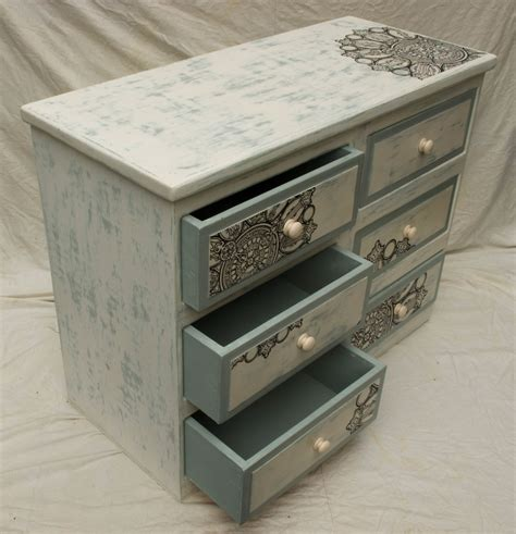 white chest of drawers shabby chic images