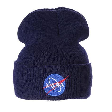 letter beanie 2017 letter beanies s winter hat unisex caps skullies
