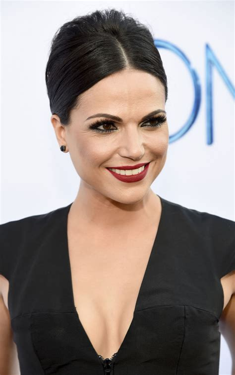 lana parrilla net lana parrilla hd wallpapers for desktop download