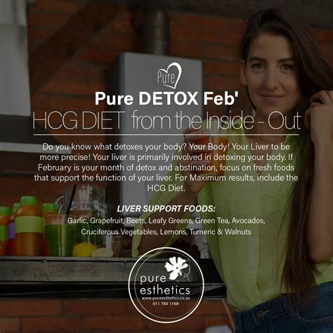 Detoxing On Hcg by 1000 Ideas About Hcg Results On Hcg Diet