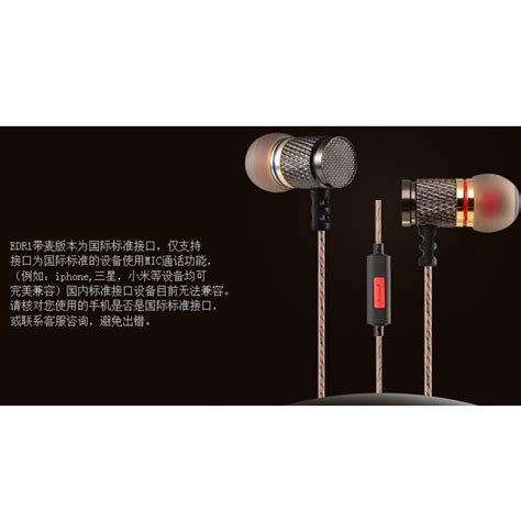 Knowledge Zenith Special Edition 7mm Earphones Dual Mag Diskon knowledge zenith special edition 7mm in ear earphones dual magnetic sound unit kz edr1 multi