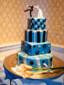 file funny wedding cake jpg wikimedia commons
