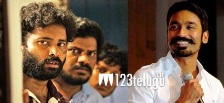 pawan kalyan denounces racial crime in u s india out of best foreign language category at oscars