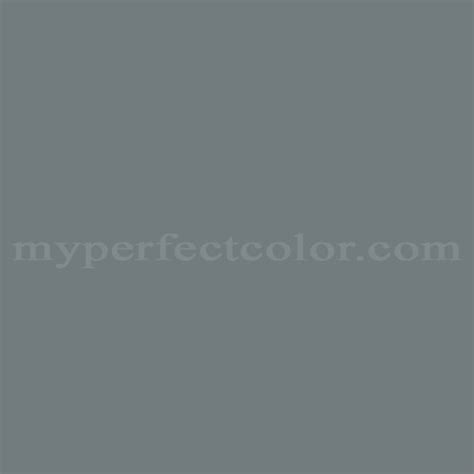 sherwin williams sw6235 foggy day match paint colors myperfectcolor