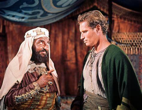 film gratis ben hur ben hur 1959 movie free download 720p bluray
