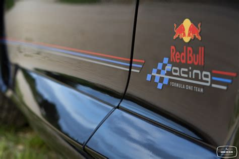 Stickers Red Bull Megane Rs by Essai Renault M 233 Gane R S Red Bull Racing Rb8 Le Blog