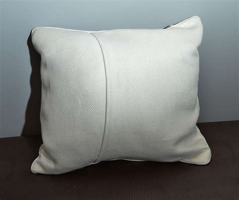 grey couch purple pillows pair of purple and gray linen ikat pillows for sale at 1stdibs