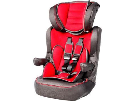 9 18kg car seat best car seats 9 18kg upcomingcarshq