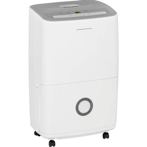 best basement dehumidifiers best dehumidifier frigidaire ffad7033r1 charming best