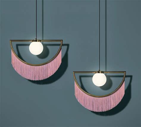 designboom pink eye houtique masquespacio s wink ls feature carefully