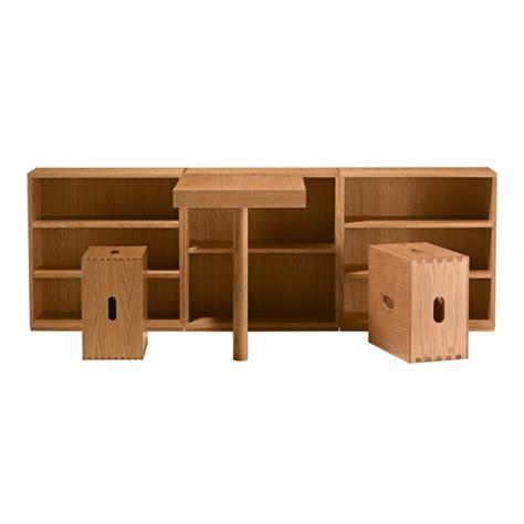 Le Corbusier Meuble by Bureau Le Corbusier Lc16 Bureau Cassina Lc16 Mobilier Le
