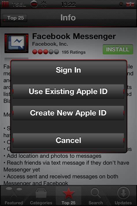 solusi tidak dapat membuat id apple iphone indonesia cara jailbreak cydia solusi masalah