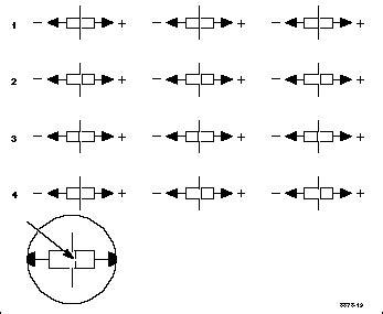 test pattern xerox setting head convergence phaser 300x